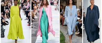 FASHION TO BECOME TRENDLESS AS BRANDS BLEND DESIGN WITH PURPOSE
