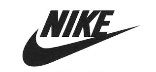 Nike FY20: sales down to $37 bn
