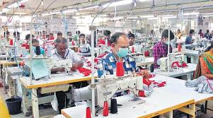 Need 2 lakh workers to resume operations: Noida readymade garment units to UP govt