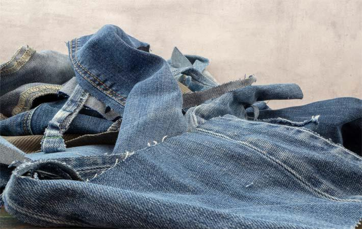 Increase demand for denim products