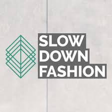 'There will be more calls for fashion to slow down'