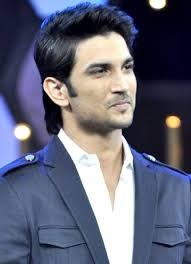 Sushant Singh Rajput paid more than Rs 4 lakh as rent per month, was he under financial stress?