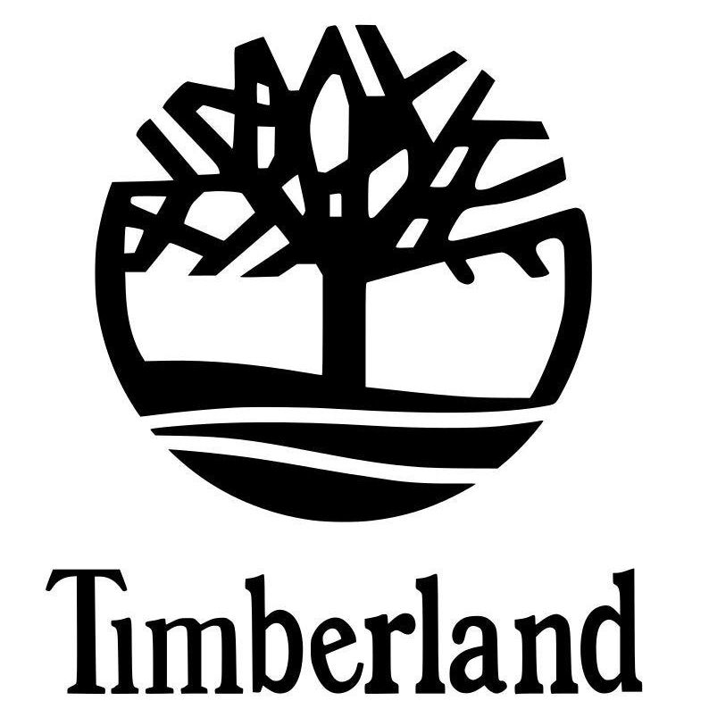 A regenerative leather supply chain being constructed by Timberland