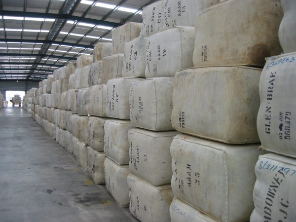 Downstream Supply for Wool Fails to Inject Lustre into Wool Market