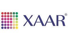 XAAR 2002 PRINTHEAD DELIVERS EXCEPTIONAL PRINT PERFORMANCE STRAIGHT OUT OF THE BOX