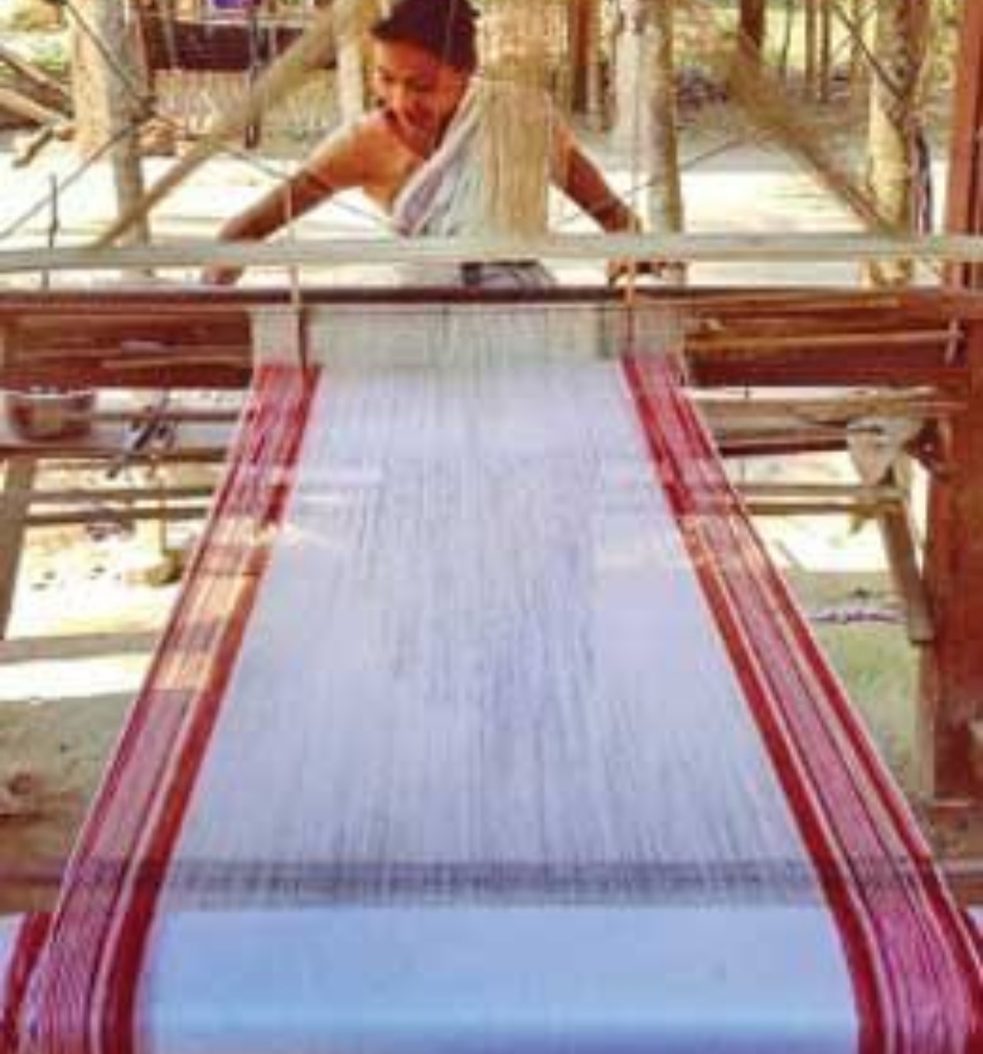 Government of Assam invites Textile and Apparel firms to invest in state