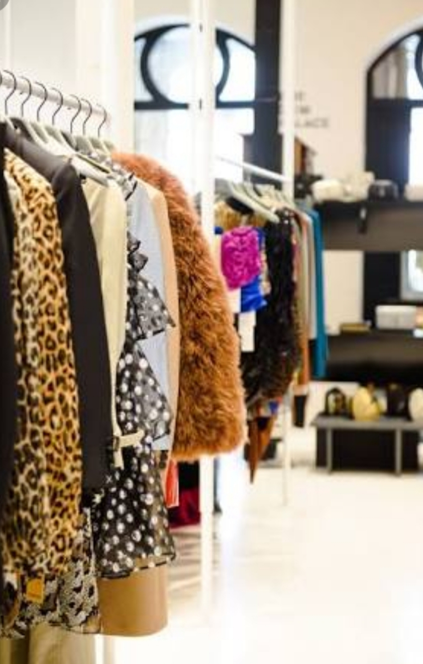 Celebrity Collection and Brand Merchandise are becoming more comman in the fashion industry