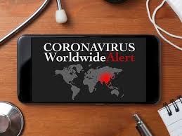 `MEAURABLE AND DEVASTATING IMPACT ON INDIA S TEXTILE AND APPAREL INDUSTRY CONTINUES EVEN, AFTER 4MONTHS OF COVID19 PANDEMIC`