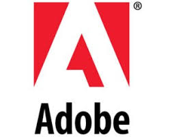 Adobe Reports on Home Categories Economy