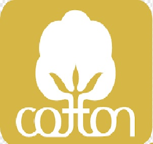 Cotton Monthly Report – July 2020