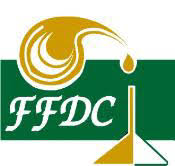Kanpur-based FFDC develops aromatic fabric.