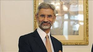 Free trade agreements have not served India's economy well: S Jaishankar.