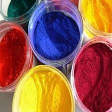 Global Direct Dye Market Decreased by -3.6% to $1.9B in 2019