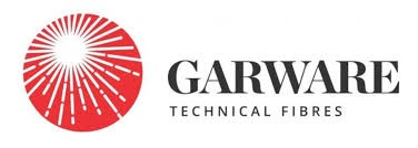 Garware Technical Fibres consolidated net profit rises by 12% in FY20