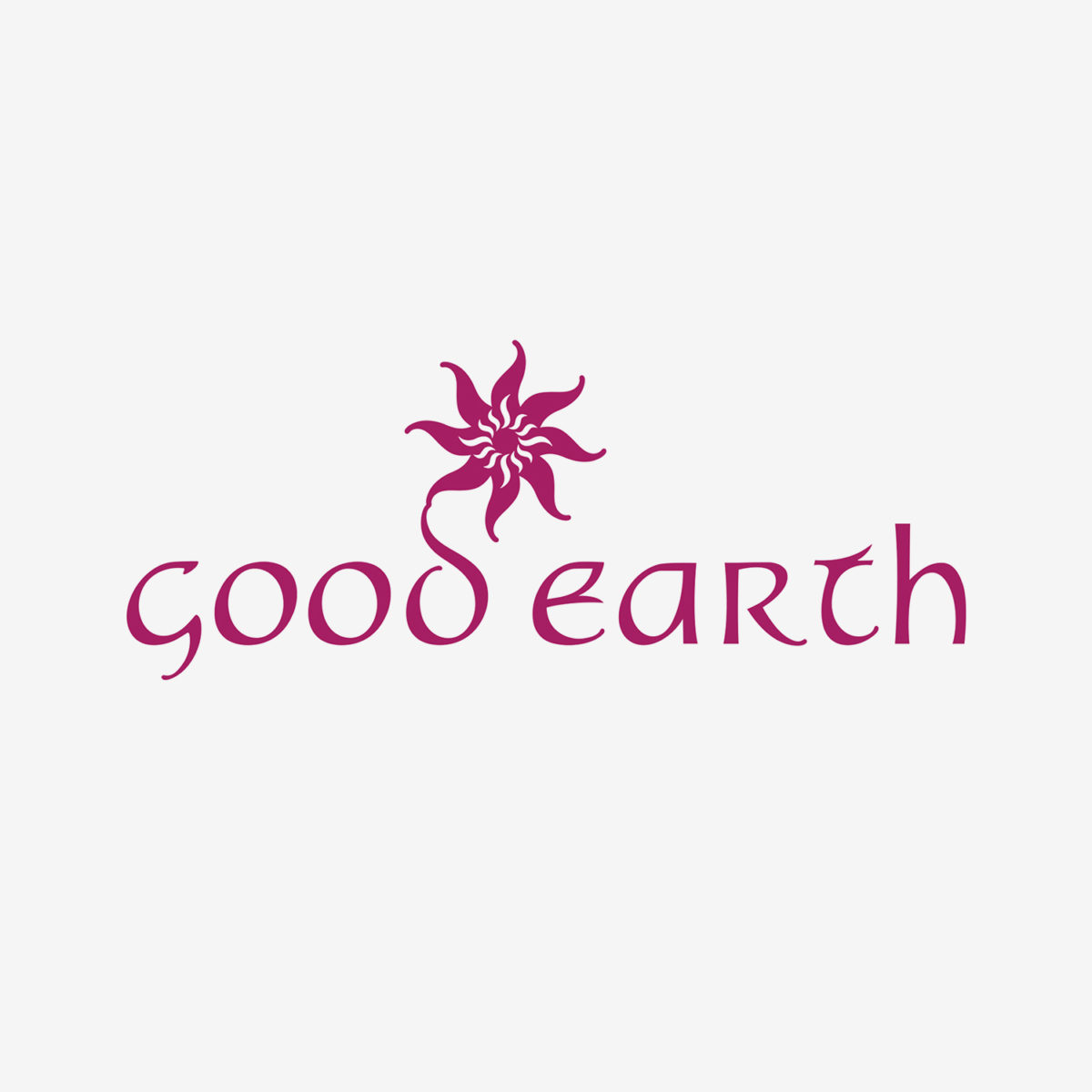 Good Earth launches 'The Designer Series' on its Online roster