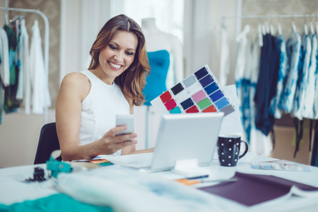 Home Textiles Sourcing Expo to go Virtual on July 21 to 23
