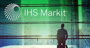 Economy to rebound in second half of 2020 as Covid-19 recedes: IHS Markit
