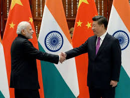 India-China tussle: An opportunity and challenge for Indian trims players to make India self-reliant.
