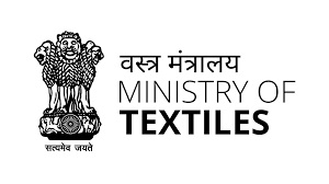 Indian textile ministry opposes ADD on imported nylon yarn.