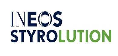 INEOS Styrolution and AmSty Announce Joint Facility for Advanced Recycling of Polystyrene in Channahon, Illinois, using Agilyx Technology