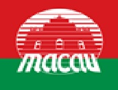 Macao Undertakes Strict Preventative Measures to Control the Spread of COVID-19