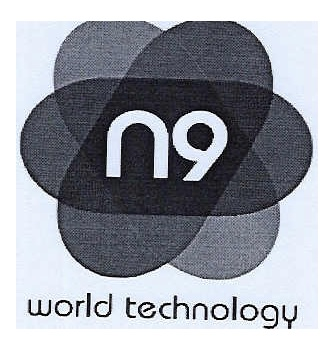 N9 WORLD TECHNOLOGIES ANNOUNCES SWISS ANTIVIRAL PERFORMANCE FOR INDIA WITH GLOBAL ANTIMICROBIAL REACH