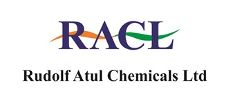 Finally: the fast-acting, all-in-one, highly durable antibacterial and antiviral solution for textiles: RUCO®-BAC AGP.