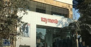 Raymond cuts jobs as people work from home.