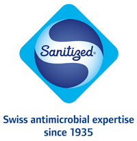 FERRO-PLAST and SANITIZED AG: New strategic sales partnership for the Sanitized® antimicrobial polymer additives in Italy