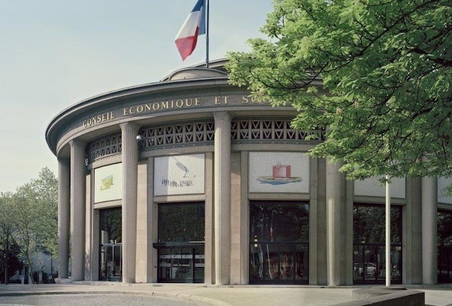 The French National Leather Council confirmed the Second edition of the Sustainable Leather Forum