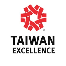 Cross-industry Green Faith Environmental Protection Practice of Taiwan Excellence Award-Winning Companies