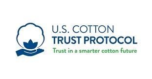 With U.S. Cotton Trust Protocol, Brands and Retailers Can Now Source U.S. Cotton with More Confidence