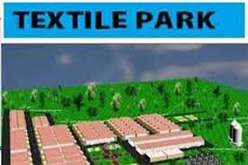 UP invites expressions of interest for textile parks.
