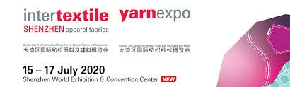 First Yarn Expo Shenzhen set to welcome 115 exhibitors this Wednesday