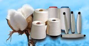 Yarn export recovers in June, but still down