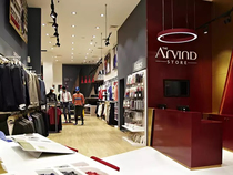 Arvind Lifestyle Brands receives Rs 260 crore from Flipkart for minority stake in group firm