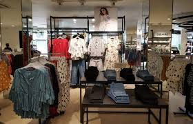 Tata group retail arm Trent looking to pursue 'accelerated expansion'