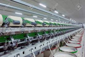 Arkansas Cotton Town Still Waiting for Chinese Textile Factory
