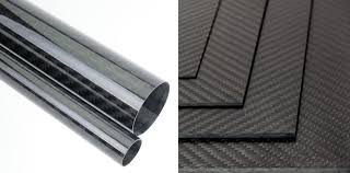 Refitech Broadens Partner Network in Spain, Italy with its Carbon Fibre Solutions