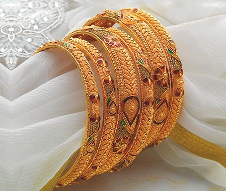Consumer gold demand to struggle on surging prices- Expects Jewellery Industry