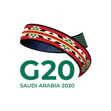WTO sees validation for G20 steps