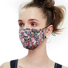 Nrf seeks retailers to regulate nationwide mask policy
