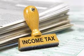 Income Tax Department assigned POs to check TDS rate on high cash withdrawals