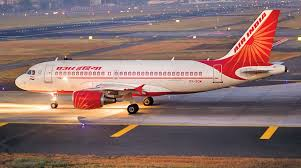 Government announce the changes in FDI norms permitting NRIs to acquire 100% in Air India