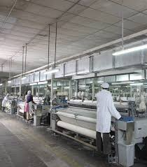 Loyal Textiles to capture South East Asian markets