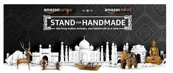 Amazon to extend 10 weeks fee waiver for artisans and entrepreneurs