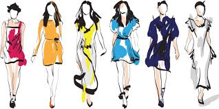 Psychological impacts of fashion market on teen consumers