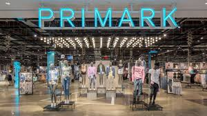 Primark experience sales bounce after revival of stores