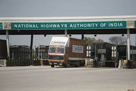 Highway ranking system to be introduced by NHAI