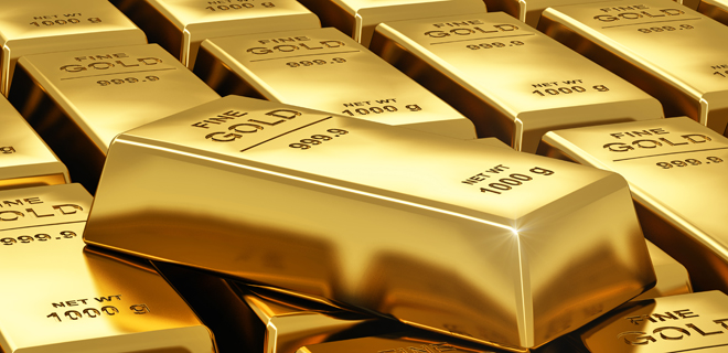 Gold industry looks for ways to make deposit schemes attractive
